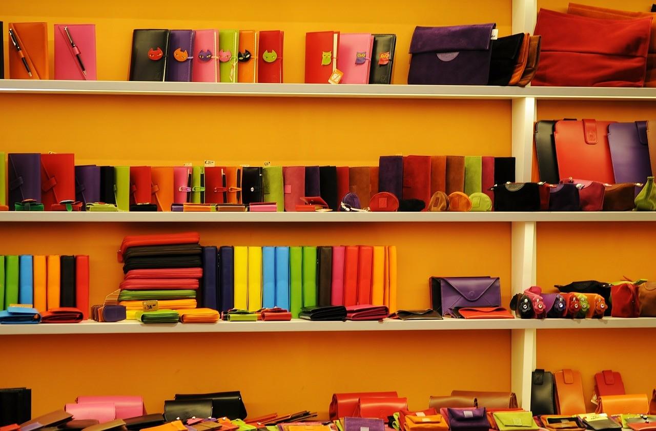 財布 手帳 文具 雑貨