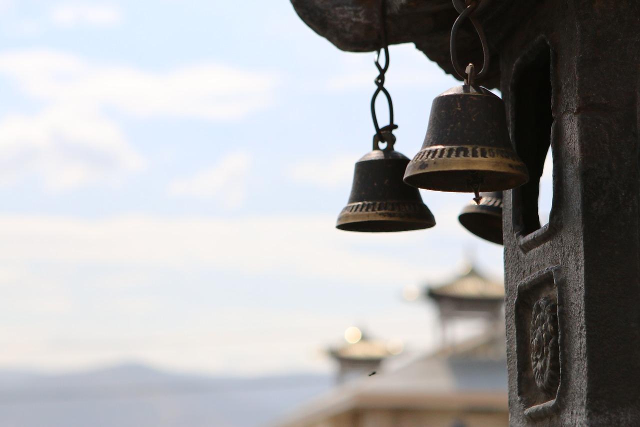 神社 仏閣 風景 アジア